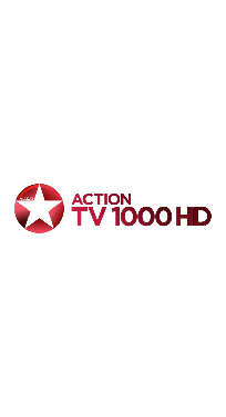 TV 1000 Action HD